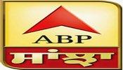 ABP Sanjha TV