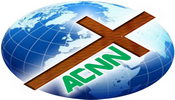 ACNN TV