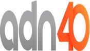ADN 40 TV