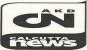 AKD Calcutta News TV