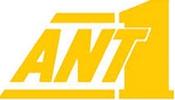 ANT 1 TV
