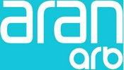 ARB Aran TV