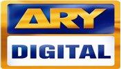 ARY Digital TV