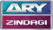 ARY Zindagi TV