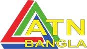 ATN Bangla TV