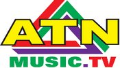 ATN Music TV