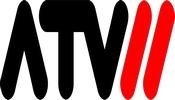 ATV 2 Austria