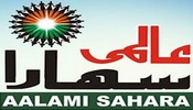 Aalami Samay