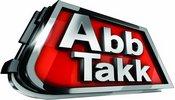 Abb Takk TV