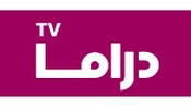 Abu Dhabi Drama