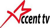 Accent TV