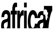 Africa 7 TV