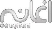 Aghani Aghani TV