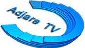Ajara TV