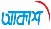 Akash Express TV