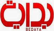 Al Bedaya TV