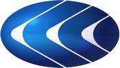 Alghad TV