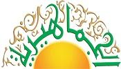 Aljamahiriya TV