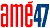 Amé 47 TV