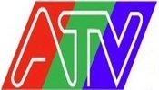 An Giang TV