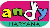 Andy Haryana TV