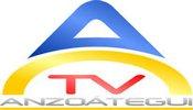 Anzoátegui TV