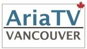 Aria TV