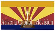 Arizona Capitol TV