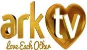 Ark Satellite Channel