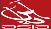 AsiaSat TV