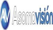 Asomavisión