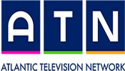 Atlantic TV Network