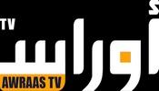 Awraas TV