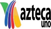 Azteca Uno TV
