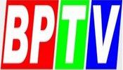 Bình Phước TV