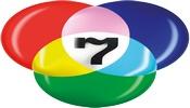 BBTV Channel 7