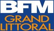 BFM Grand Littoral