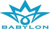 Babylon TV