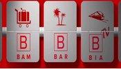 BamBarBia TV