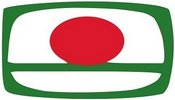 Bangladesh TV