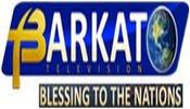 Barkat TV