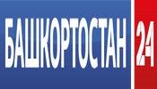 Bashkortostan 24