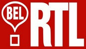Bel RTL TV