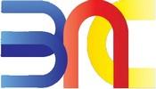 Bernama News Channel
