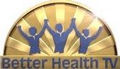Better Health TV