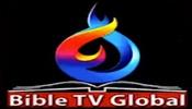 Bible TV Global