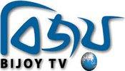 Bijoy TV