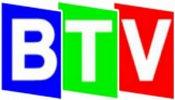 Bình Thuận TV