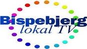 Bispebjerg Lokal TV