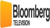 Bloomberg TV Politics Live Event